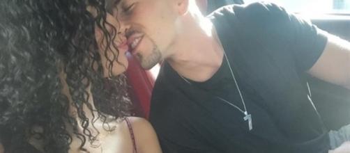 MYHYV: José Labrador y Ana Mojica disfrutan de su amor fuera del ... - europapress.es