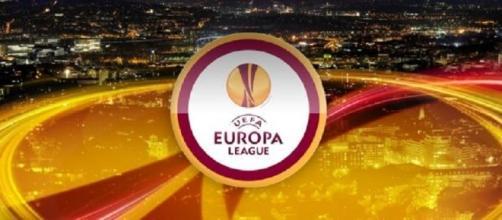 Ottavi Europa League: diretta tv in chiaro Lione-Roma