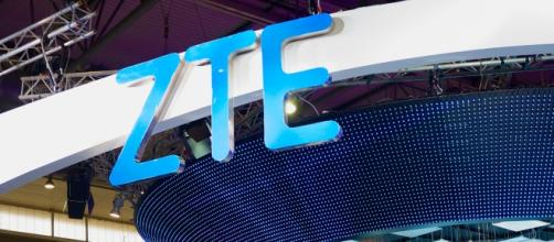 Penalty imposed on ZTE, a lesson for all companies in the US - digitaltrends.com
