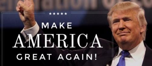 President Donald J. Trump... - noquarterusa.net