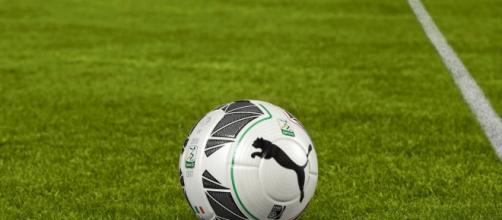 Pronostici 8 gare Serie A, 28^ giornata.