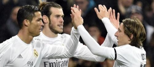 Real Madrid: Une star mondiale se rapproche !
