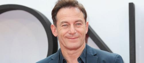 Star Trek: Discovery' has found its captain in Jason Isaacs. / Photo from 'Mashable' - mashable.com