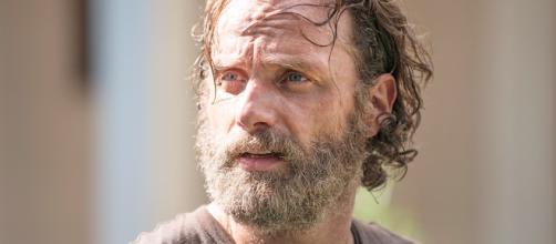 The Walking Dead' 2015 Premiere Photos - screencrush.com