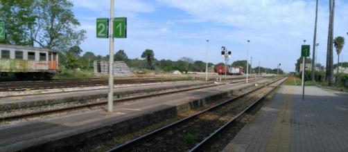 Tragedia sui binari: uomo travolto da un treno – TagPress.it - tagpress.it