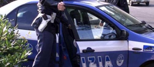 Arresti nel cagliaritano: spaccio di droga, coinvolti anche due minori