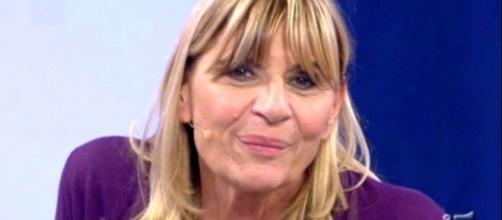 Uomini e Donne gossip news: Gemma Galgani e la 'Festa della donna'