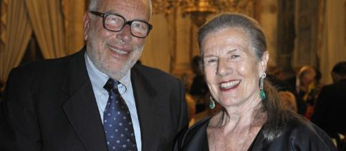 VIF Venice International Foundation | Premio Cotisso - venicefoundation.org