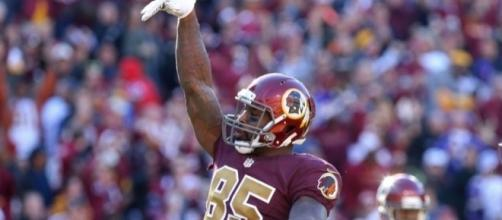 Washington Redskins Offensive Free Agents: Will Or Won't Re-Sign ... - riggosrag.com