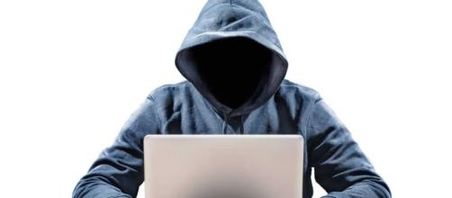 We Talked to An Ethical Hacker, Here's What We Learned ... - com.au