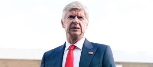What does future hold for Arsene Wenger - Gunners Live - Tribuna.com - tribuna.com