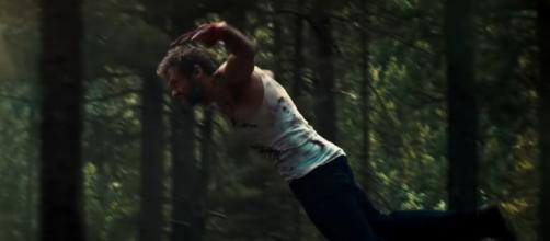 Why critics are calling 'Logan' the 'best superhero movie ever ... - businessinsider.sg