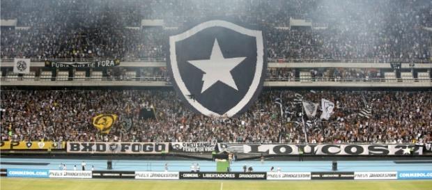 Botafogo x Estudiantes: ao vivo, na TV e online