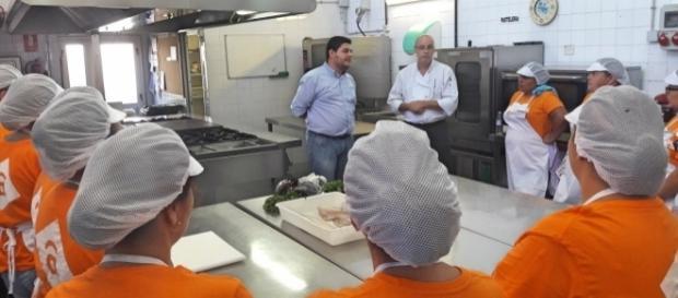 Cabildo - Sol del Sur - Opennemas newspapers - CMS periodico ... - soldelsurtenerife.com