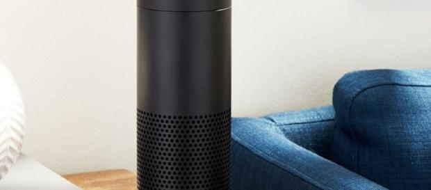 Can Alexa Help Solve a Murder? Police Think So - but Amazon Won't ... - ndtv.com