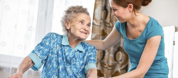 """Con """"Home Care Premium"""" risorse per 420mila euro sul territorio ... - targatocn.it"""