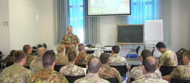 Concorsi | -Esercito Italiano- il Blog - Part 3 - esercitoitalianoblog.it