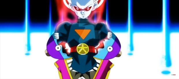 Dragon Ball Super-MaSTAR-youtube