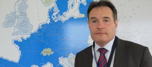 Flüchtlingskrise: Ex oriente lumen? - focus.de