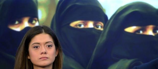 Fundacja Estera - pomoc ofiarom zbrodni