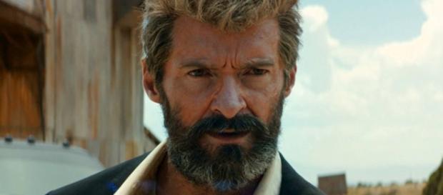 Hugh Jackman mostra um Logan ferido e abatido com maestria