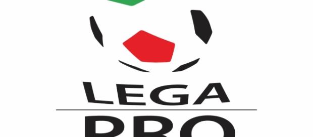 Idea pazza per una società di Lega Pro