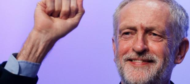 Jeremy Corbyn is risking Labour's future and his response to today's Budget was appalling