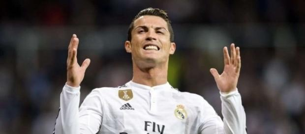 Ligue des champions: le Real Madrid et le FC Porto en quarts de ... - charentelibre.fr