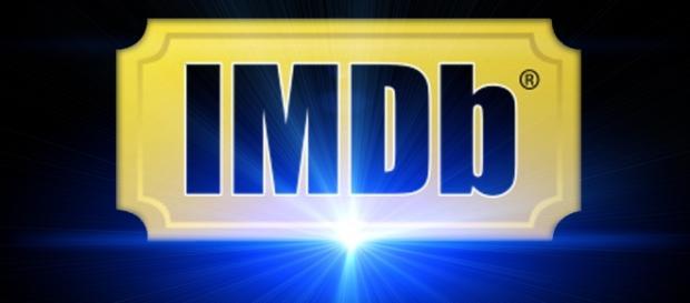 Mias de 21.800 filmes já foram marcados.