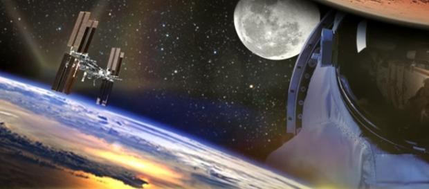 Nasa 2017 budget / Human missions / New Mars Forums - newmars.com
