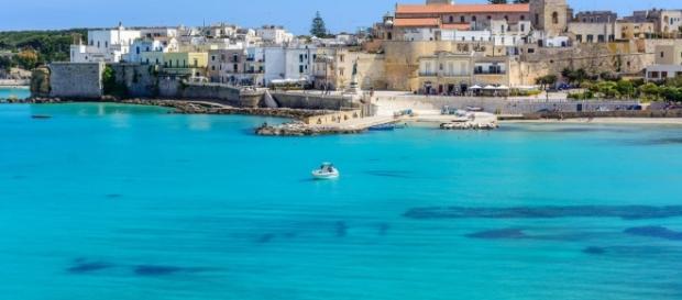 Otranto, importante novità nel turismo marittimo