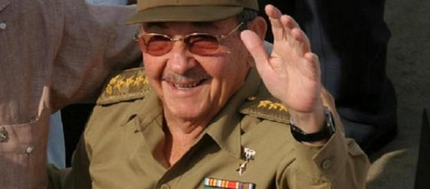 raul castro | Voices from Russia - wordpress.com