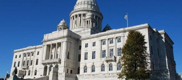 Rhode Island lawmakers propose anti-panhandling crackdown   The ... - thewesterlysun.com