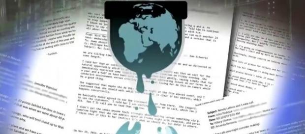 Site WikiLeaks começa a maior divulgação de documentos secretos de inteligência de sua história