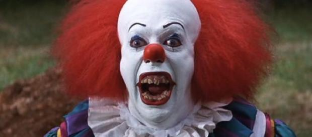 Stephen King's It Will Be R-Rated, May Shoot This Year - movieweb.com