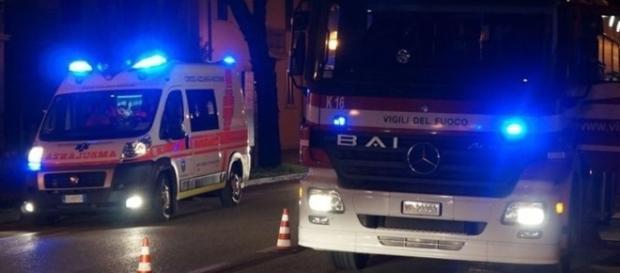 Terribile incidente nella notte a Breda: un 20enne morto e 5 feriti - trevisotoday.it