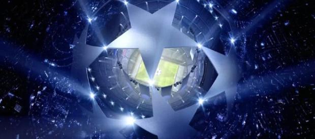 UEFA Champions League: Barcelona x PSG ao vivo na TV e online