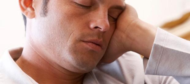 Uno de cada tres españoles duerme mal — DSalud - dsalud.com