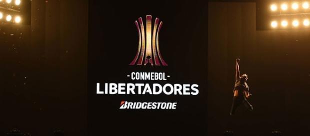 Veja como foi a rodada inicial da Copa Libertadores da América para os times do Brasil