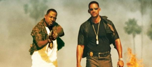 Will Smith and Martin Lawrence will be back in Bad Boys For Life ... - digitalspy.com