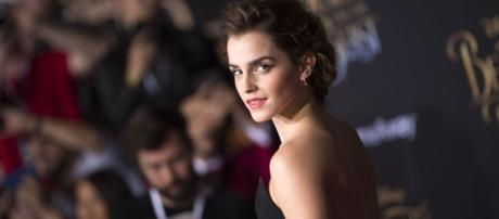 Emma Watson to Beyhive: Chill Out. Read THIS! | News 24 hours - ddns.net