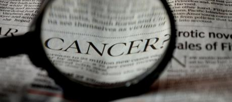 Possível cura para o câncer pode ser surpreendente