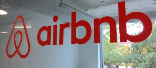 Airbnb to esablish presence in emerging regions - arlnow.com