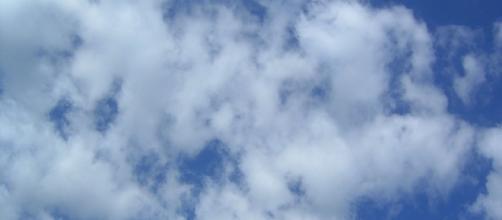 Alphabet, Inc.'s (Nasdaq: GOOG, GOOGL) cloud reports 99.999 percent uptime / Wikimedia Commons CC BY-SA 3.0