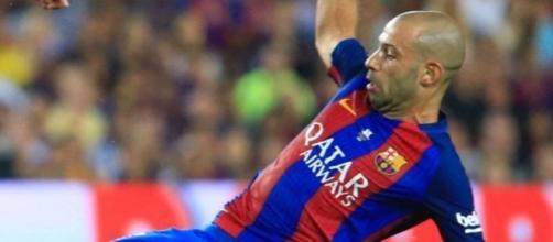 Barça-PSG : La révélation CHOC de Mascherano