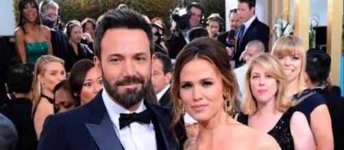 Ben Affleck y Jennifer Garner, ¿reconciliación en puerta?