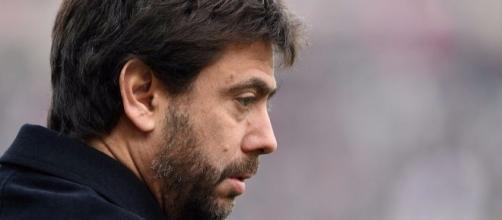 Caso biglietti: Agnelli e la Juventus a rischio deferimento