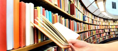 Cuáles fueron los libros más prestados en las bibliotecas ... - comunidadbaratz.com