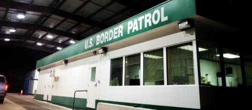 Flood of illegal immigrants coming - Watchdog.org - watchdog.org
