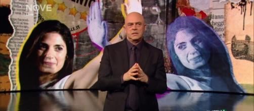 Fratelli di Crozza replica seconda puntata. - unduetre.com
